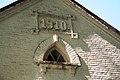 71-212-0017 Kozatske Glicina country house DSC 7464.jpg