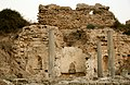 71-7100-100 - תל אשקלון - שרידי כנסיית סנטה מריה וירידיס - לריסה סקלאר גילר (2).jpg