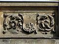 71 Franka Street, Lviv (3).jpg
