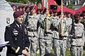 71st anniversary of D-Day 150604-A-BZ540-041.jpg