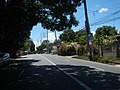 7243Teresa Morong Road 30.jpg
