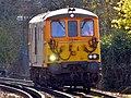 73962 Tonbridge to Loughborough BRUSH (40654730685).jpg