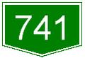 741-es főút.png