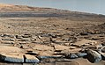 7505 mars-curiosity-rover-gale-crater-beauty-shot-pia19839-full2.jpg
