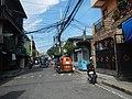7563Barangays of Pasig City 31.jpg