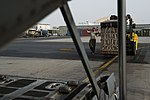 75th Expeditionary Airlift Squadron Conducts Air Drop 170719-F-ML224-0091.jpg