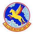 76th Air Refueling Squadron.jpg