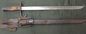 77-127-B Bayonet, Japanese, Type 30.jpg