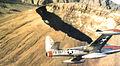 77th Fighter-Bomber Squadron Republic F-84G-1-RE Thunderjet 51-967 Mt Versuvius.jpg