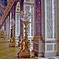 78-Versailles-château-galerie-des-glaces.jpg