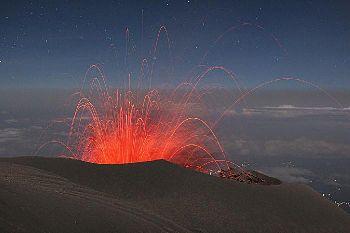 7 Java Vulkan Semeru Gipfel.JPG