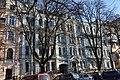 7 Volodymyrska Street, Kiev 01.JPG