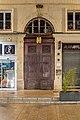 7 place de la Cite in Rodez (3).jpg
