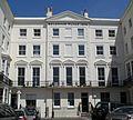 8–10 Belgrave Place, Brighton (IoE Code 479465).JPG