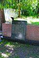 80-389-0082 Київ, Солом'янська пл., Братська могила воїнів Радянської армії, що загинули в роки Великої Вітчизняної війни.jpg
