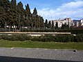 80056 Ercolano, Metropolitan City of Naples, Italy - panoramio (1).jpg