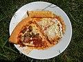 803Pizza and lasagna 01.jpg