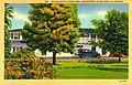 814, Residence of Clark Gable (NBY 5548).jpg