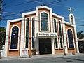 8146Sepung Bulaun, Porac, Pampanga 32.jpg