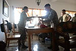 823rd Expeditionary RED HORSE Squadron arrives in Trujillo 150527-F-LP903-081.jpg