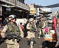 82nd AB Mosul.jpg