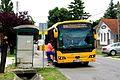 830 Bus.jpg