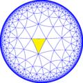 832 symmetry a00.png