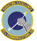89th Communications Squadron.PNG