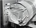 8 CM CENTIMETER DIAMETER ELECTRON BOMBARDMENT XENON ION THRUSTER - NARA - 17451214.jpg