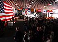 9-11 ceremony aboard USS Peleliu 080911-N-PG257-017.jpg