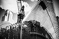 9-11 memorial (15463050382).jpg