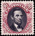 90¢ Abraham Lincoln.jpg