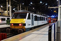 90015 Norwich to Liverpool Street 1P67 (32058776700).jpg