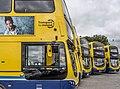 90 NEW BUSES FOR DUBLIN CITY -AUGUST 2015- REF-106961 (20491911685).jpg