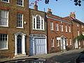 90 West Street Farnham.jpg