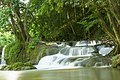 9131 - Chet Sao Noi Waterfall National Park.jpg