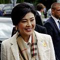 9147ri-Yingluck Shinawatra.jpg