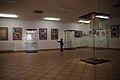9186 Fragment wystawy w Muzeum Etnograficznym przy ul. Traugutta. Foto B. Maliszewska.jpg