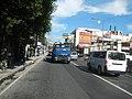 9600Santa Mesa, Manila Landmarks 47.jpg