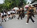 966Libad Fluvial procession Immaculate Conception Guagua Pampanga 2017 23.jpg