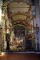 9753 - Milano - Sant'Ambrogio - Cappella del XVIII secolo - Foto Giovanni Dall'Orto - 25-Apr-2007.jpg