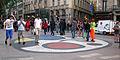 98 Paviment de Miró, pla de la Boqueria.jpg