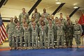 98th Division Army Combatives Tournament 140608-A-BZ540-200.jpg