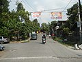 9906Churches landmarks Camarin, Caloocan City 06.jpg