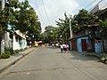 9906Churches landmarks Camarin, Caloocan City 34.jpg