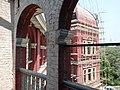 9th Ward, Yangon, Myanmar (Burma) - panoramio (7).jpg