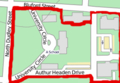 A&T Historic District-2.png