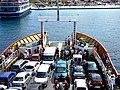 A@a thasos port 2 greece - panoramio.jpg