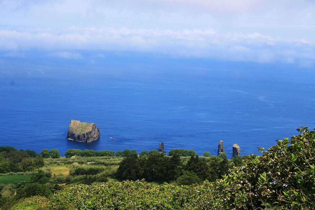 Açores (7776709530).jpg