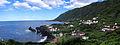 Açores 2010-07-19 (5060533386).jpg